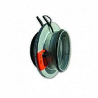 Ирисовый клапан