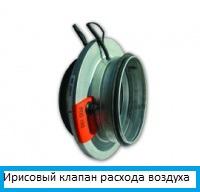 клапан_iris