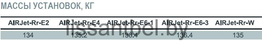 о08-2013-VKJet (61-69)-КРИ.cdr